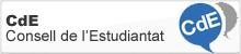 Consell de l'Estudiantat'
